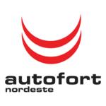 AutoFort