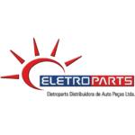 EletroParts