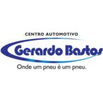 Gerardo Bastos