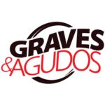 Graves & Agudos