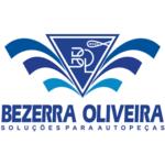 Bezerra Oliveira