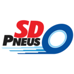 SD Pneus