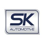SK Automotive