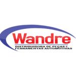 Wandre