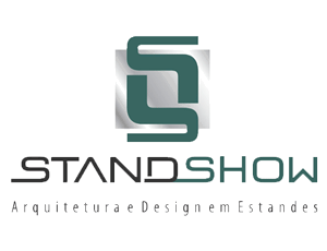 Stand Show