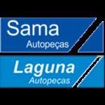 Sama Autopeças