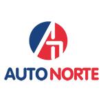 AutoNorte